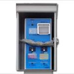 カード販売機 TCP-500